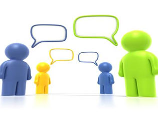 antisocial, n00b-social și greu-adaptabil social