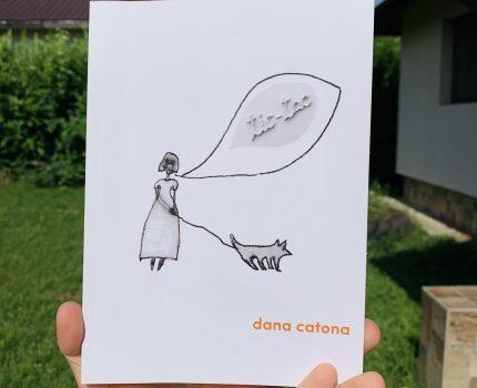 tic-tac, Dana Catona